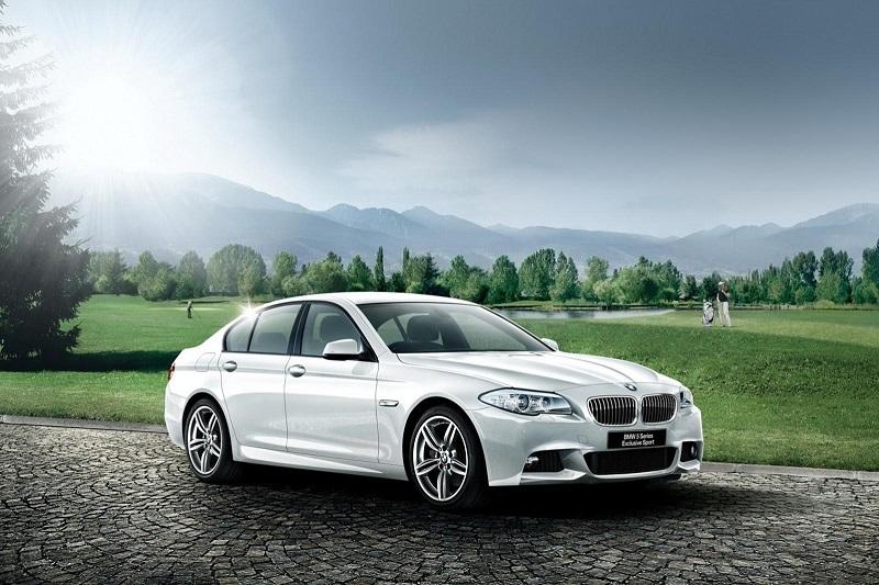 2015-BMW-5-Series-Sport