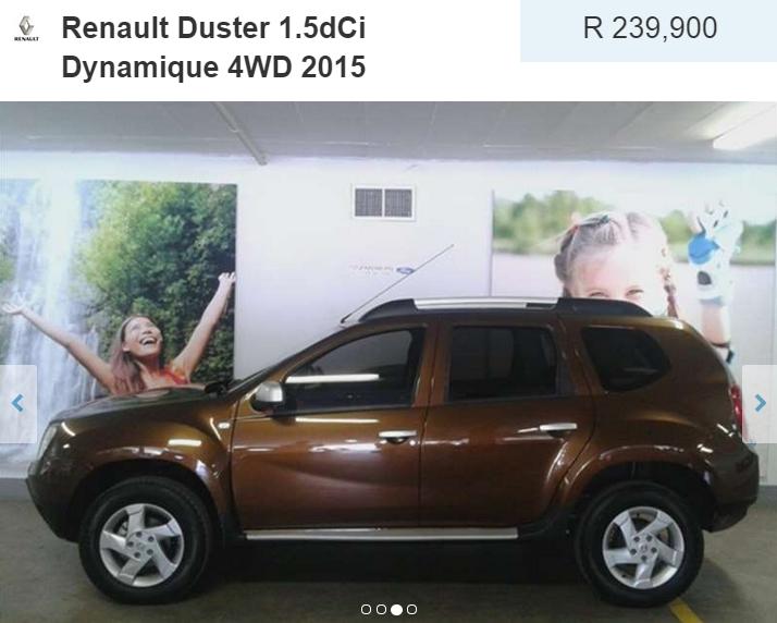 Renault-Duster-1-5-dCi-Dynamique-4WD