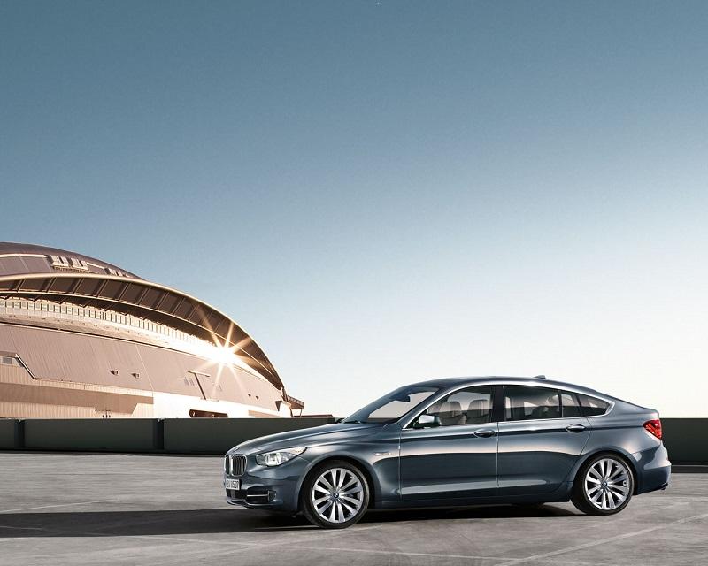 BMW_5_series_gran_turismo