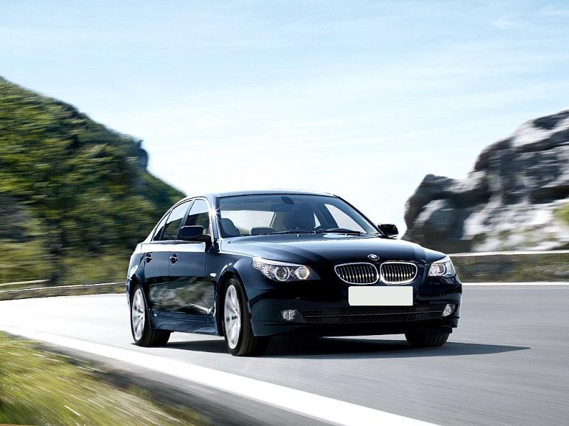 BMW5_Series