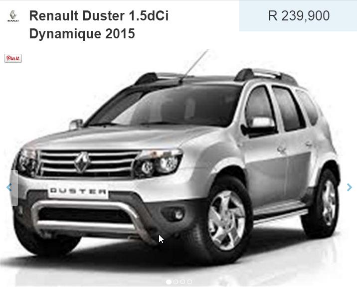 Duster-1.5-dCi-Dynamique-2015