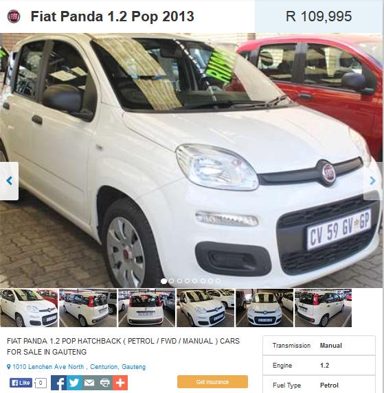 Fiat-Panda-1.2-Pop-2013
