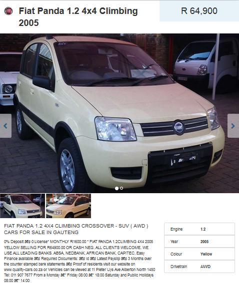 Fiat-Panda-4x4-for-sale