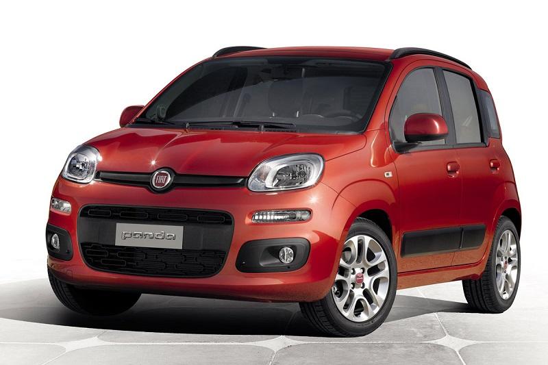 Fiat-Panda-red
