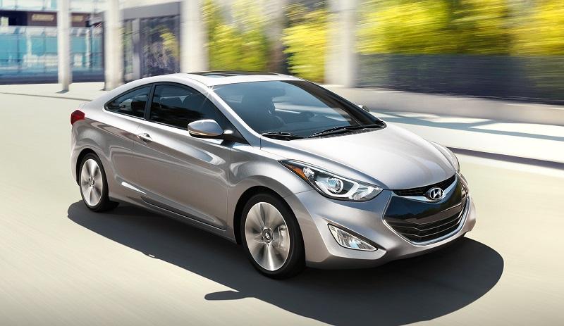Hyundai-Elantra-2015-silver