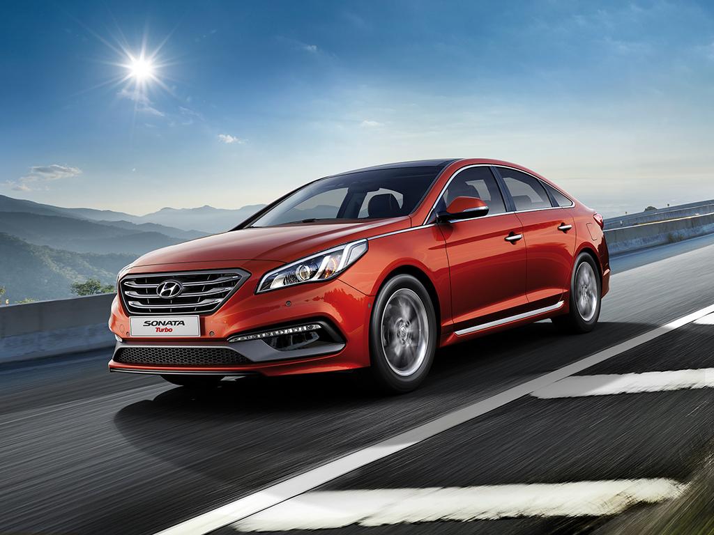 Hyundai-Sonata-for-sale