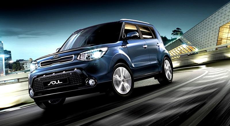 Kia-SUV-for-sale