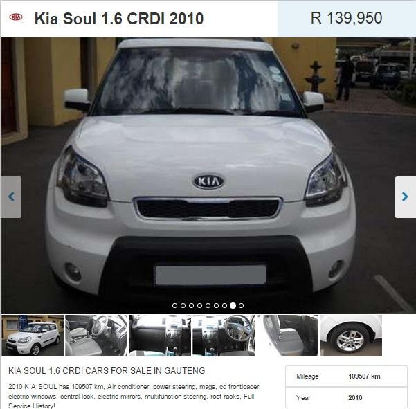 Kia-soul-1.6-for-sale