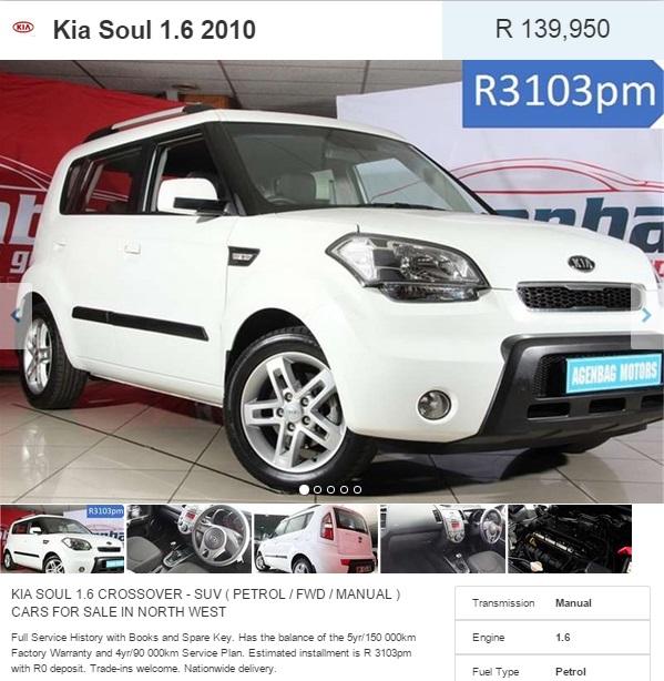 Kia-soul-for-sale-AutoMart