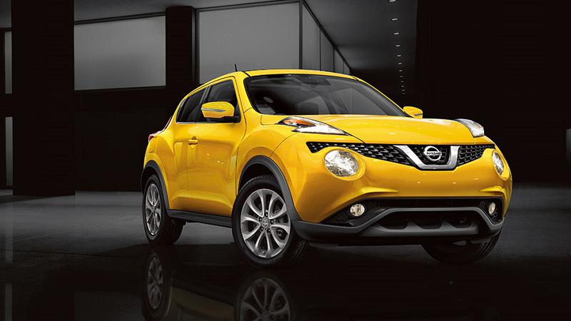 Nissan-Juke-2015