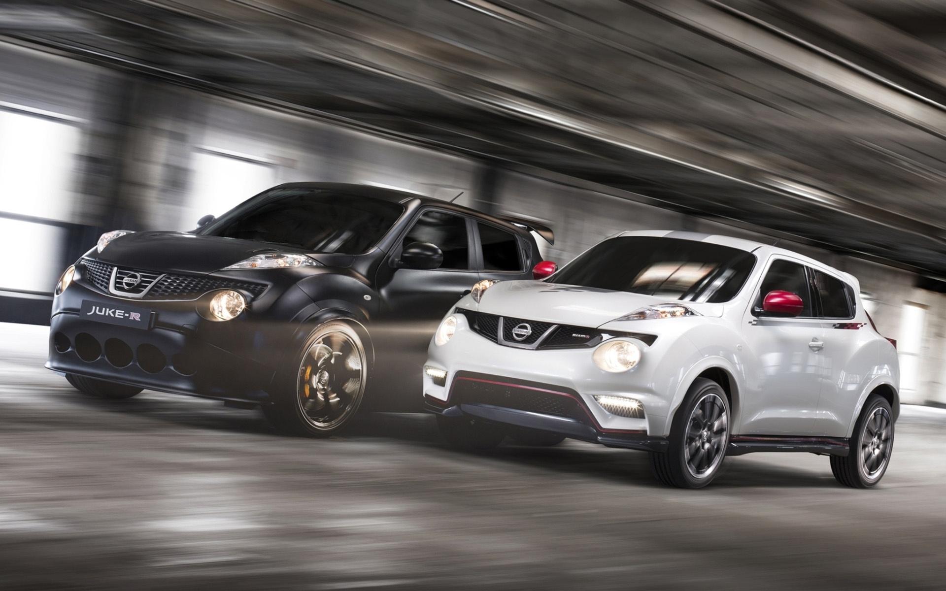 Nissan-Nismo-Nissan-Juke-R