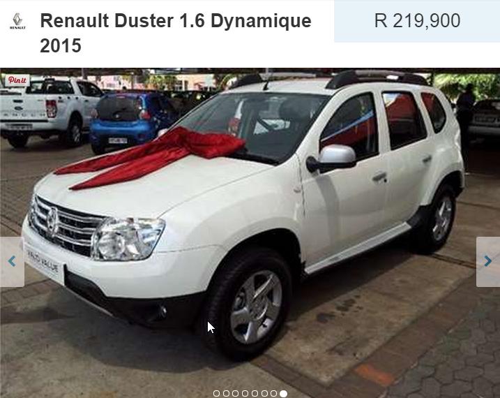 Renault-Duster-1-6-Dynamique