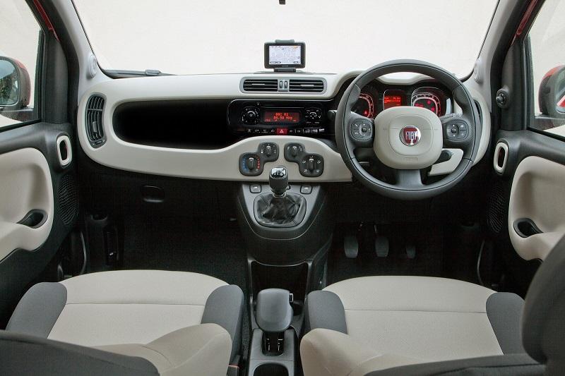 fiat-panda-interior