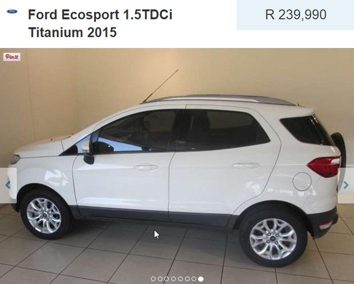ford-suv-ecosport-15-tdci-titanium