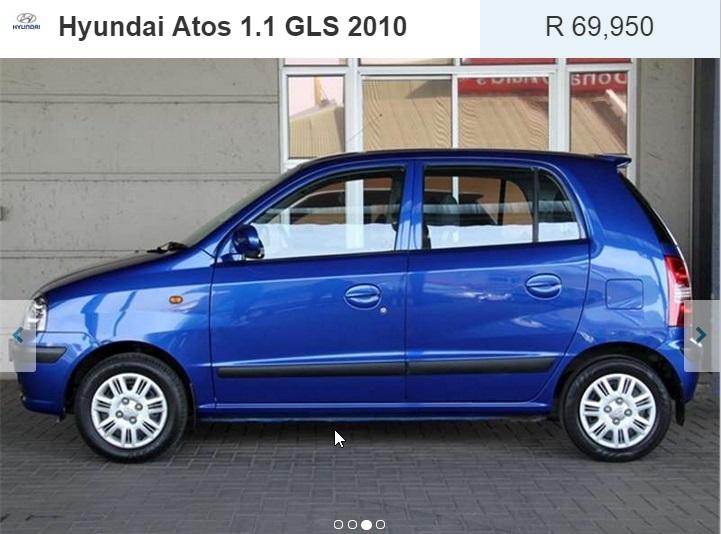 hyundai-atos-1-1-gls-for-sale