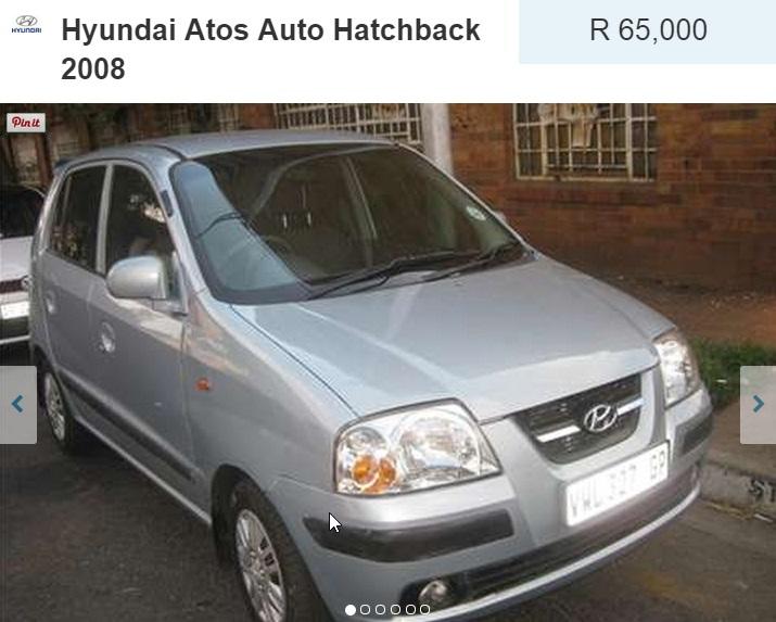 hyundai-atos-for-sale
