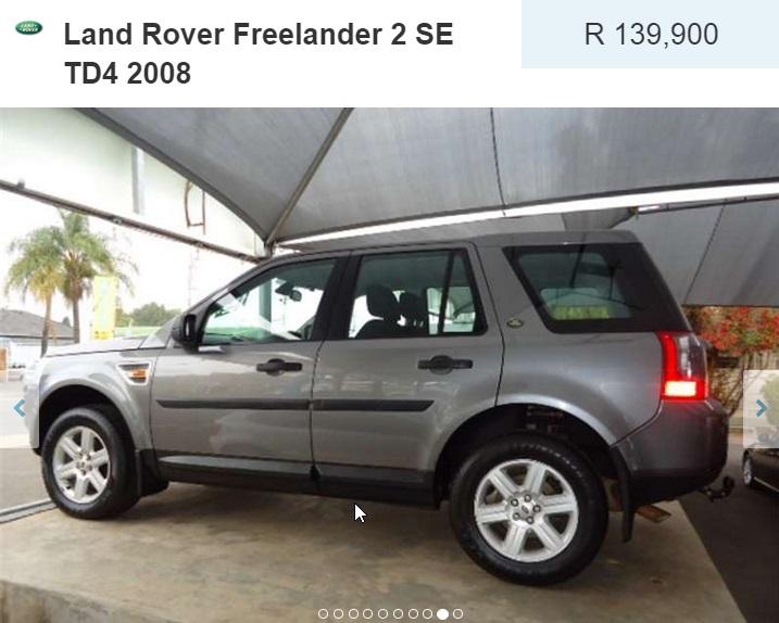 land-rover-suv