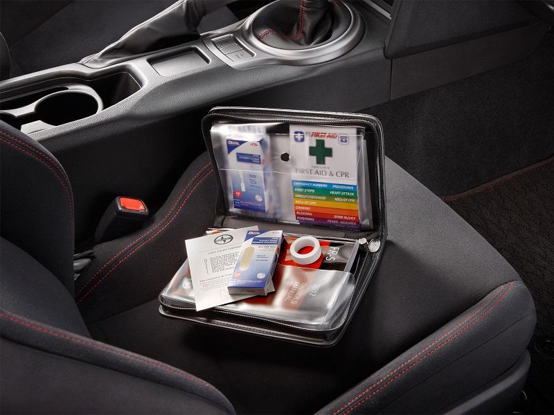 road-trip-check-first-aid