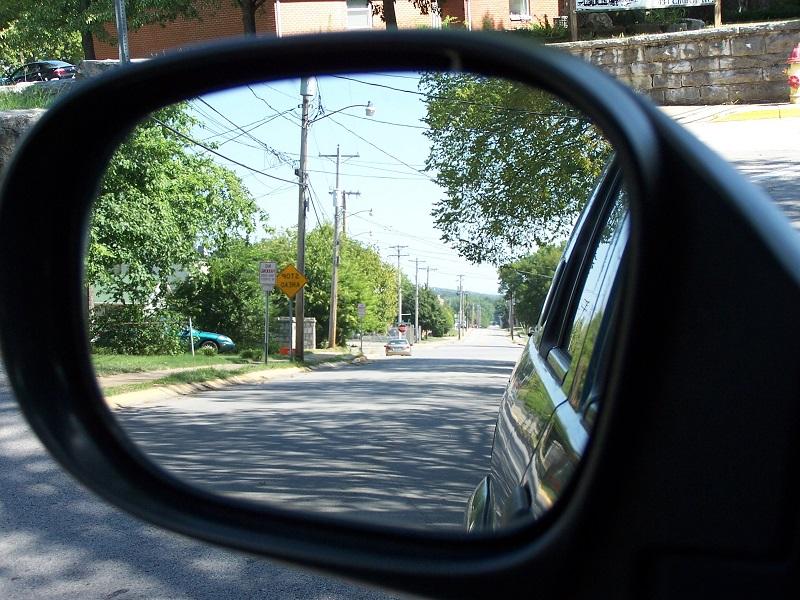 road-trip-check-mirrors