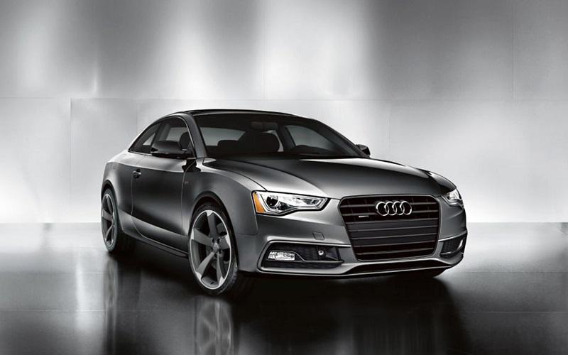 2015-Audi-A5-Coupe