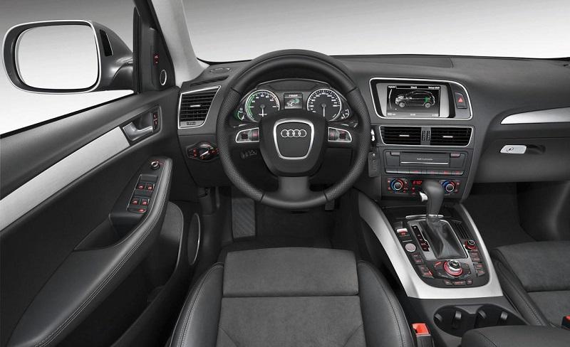 2015-Audi-A5-Interior