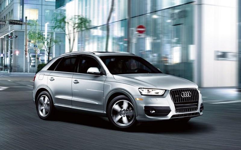 2015-Audi-Q3-Crossover