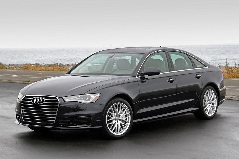 Audi-A6-black