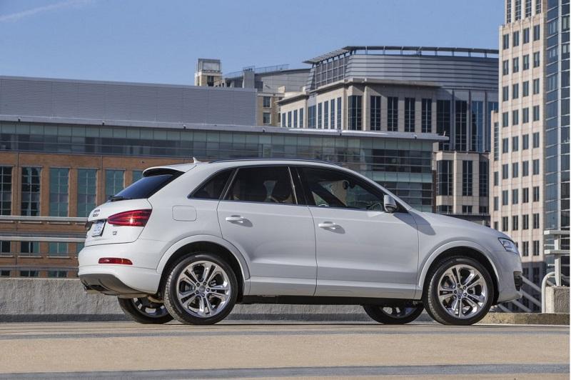 Audi-q3-for-sale