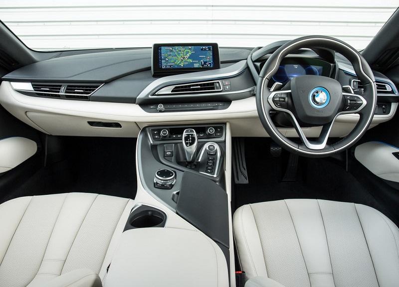BMWI8-interior-2015