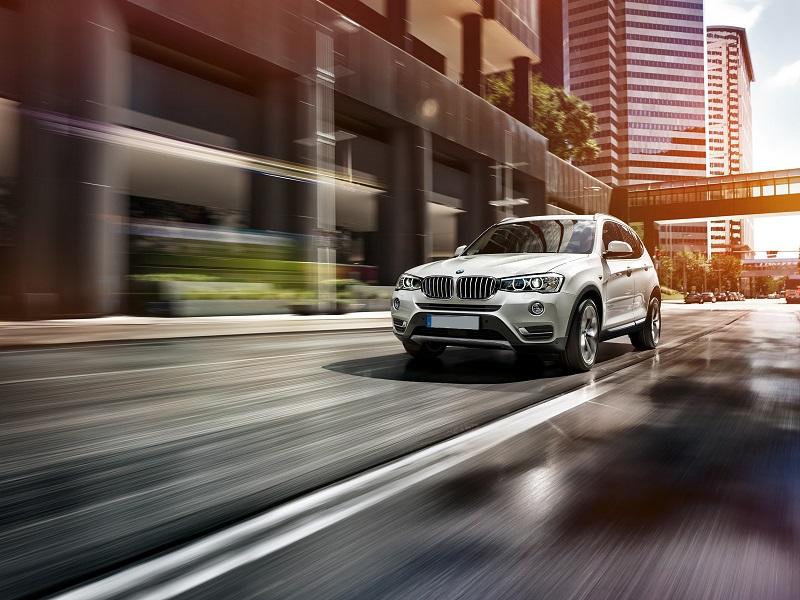 BMWX3-for-sale
