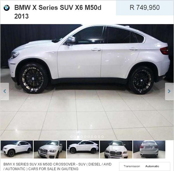 BMWX6-on-AutoMart