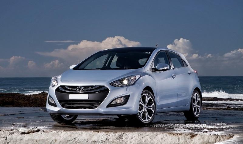 Hyundai-i30-for-sale-in-SA