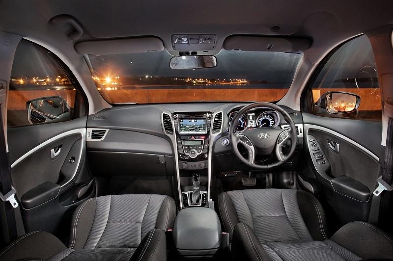 Hyundai-i30-interior