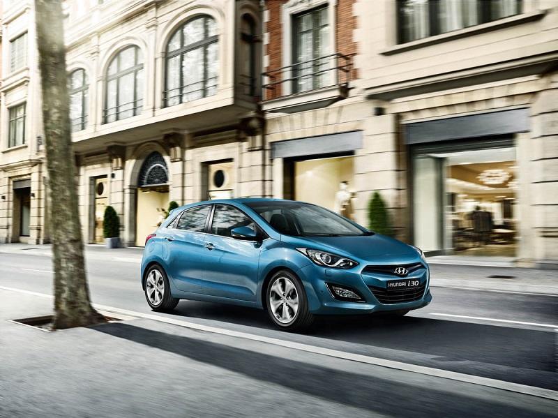 Hyundai-i30-for-sale