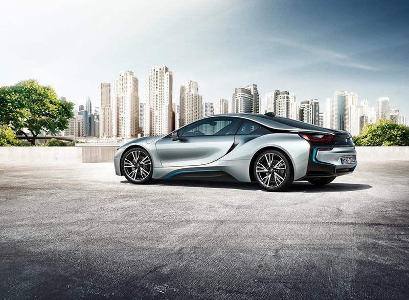 i8-BMW-for-sale