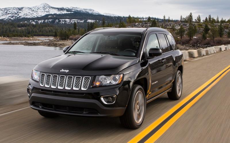 2014-jeep-compass