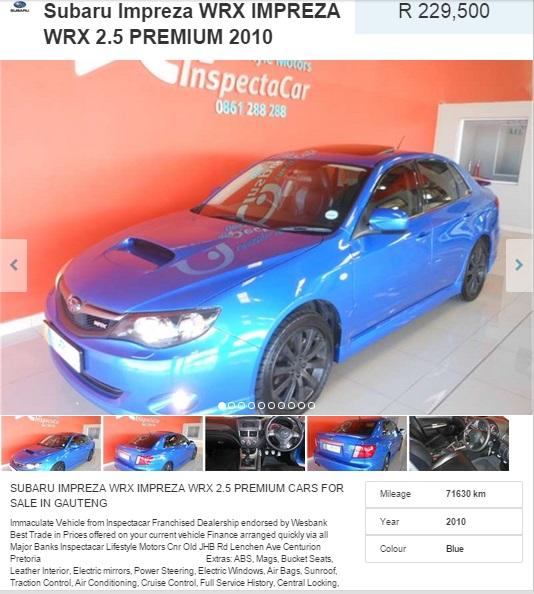 2015-Subaru-WRX-STI-engine-AutoMart