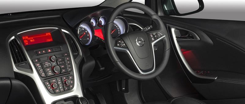 Astra-hatchback-interior