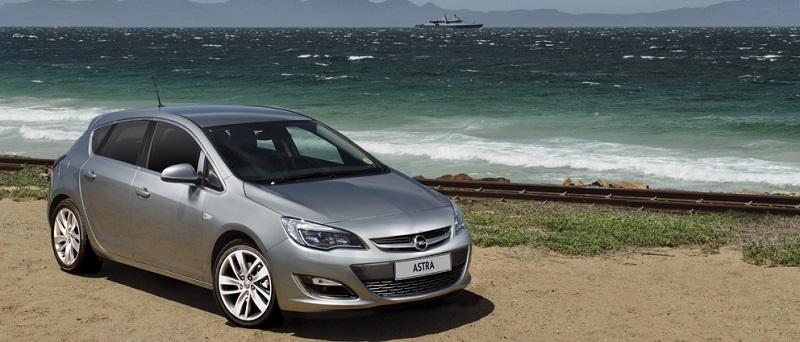 Astra-hatchback-for*sale