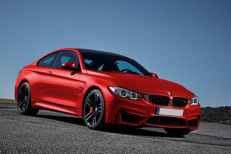 BMW-M4-SA