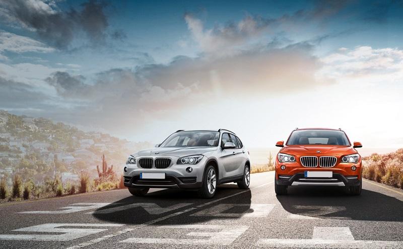 BMW-X1-for-sale