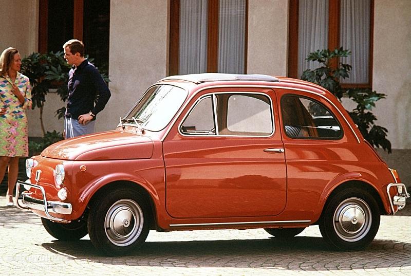 FIAT-500-L-Lusso