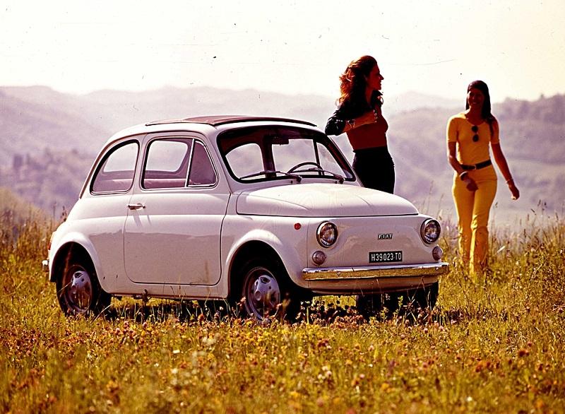 FIAT-500-R-Rinnovata