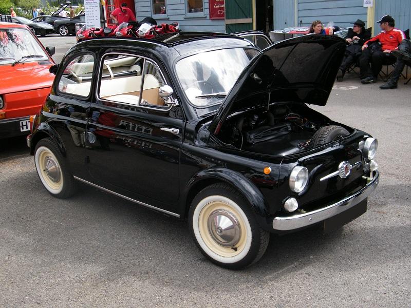 Fiat-500-D