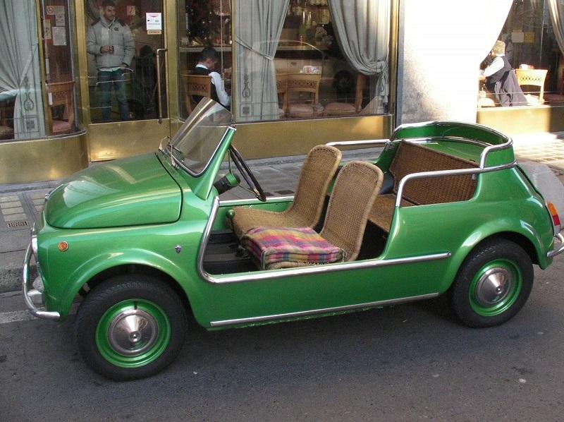 Fiat-500-Jolly-Ghia