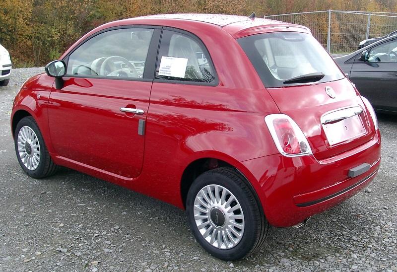 Fiat_500_2007