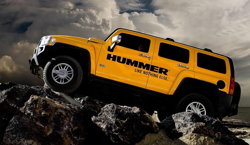 Hummer-H3-for-sale