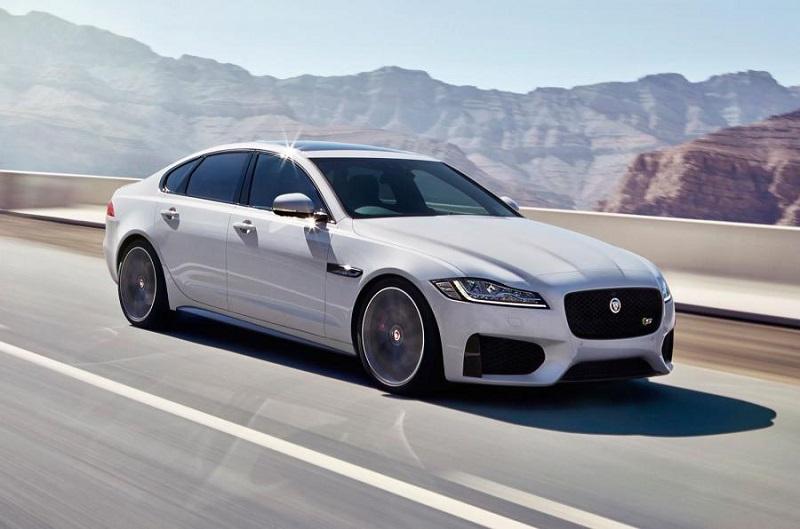 Jaguar-for-sale