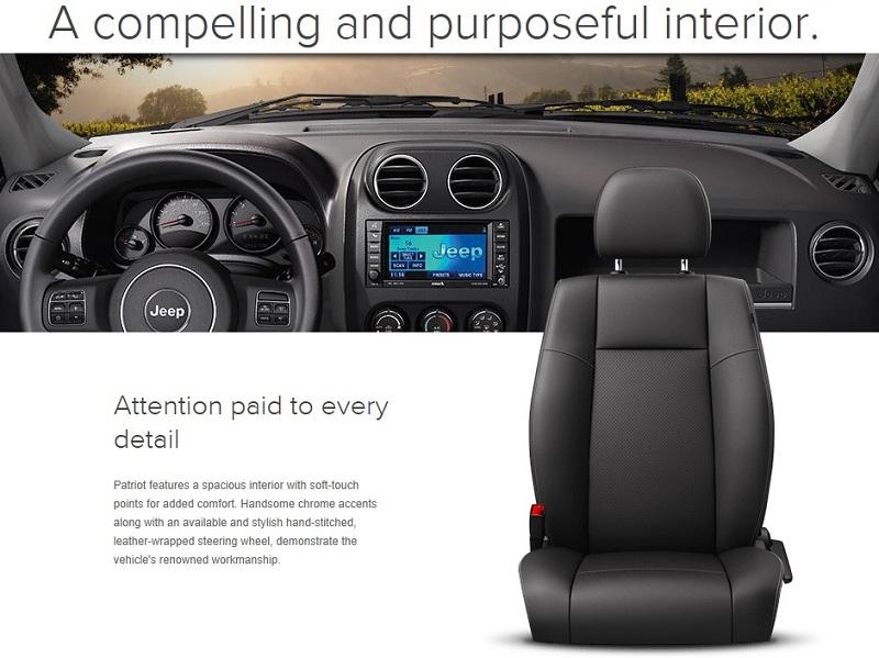Jeep-Patriot_interior
