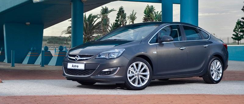 Opel-astra-sedan-for-sale